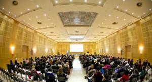 IHB conference 2015